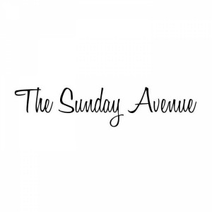 The Sunday Avenue