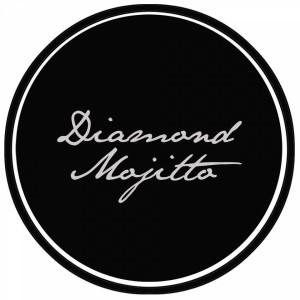Diamond Mojitto