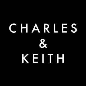 Charles & Keith