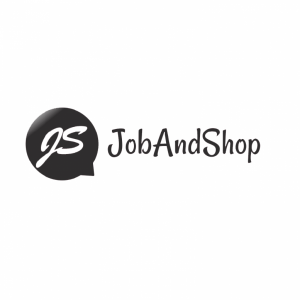 JobandShop