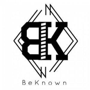 Bk.beknown