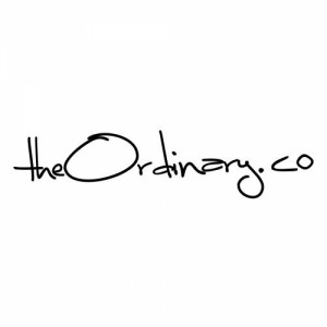 The Ordinary Co.