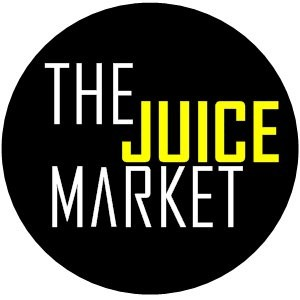 THE JUICE MARKET