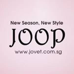 JOVET (JOOP Boutique)
