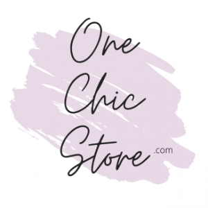 One Chic Store