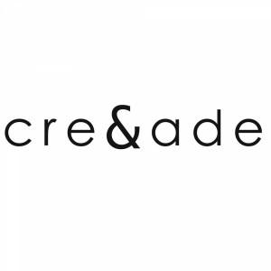 Cre&ade