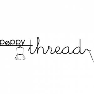 Peppythread