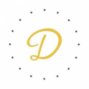 dottinghill.com