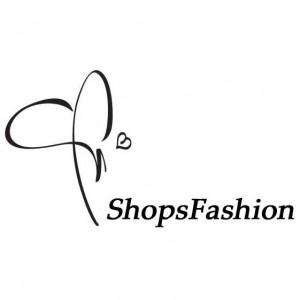 ShopsFashion