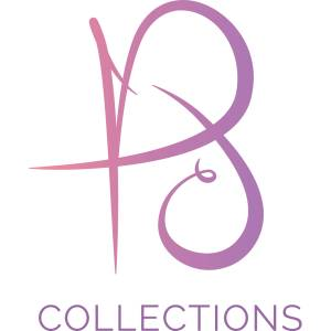Pixie Dust Collections