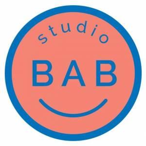 studioBAB