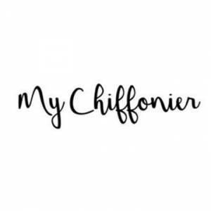 My Chiffonier