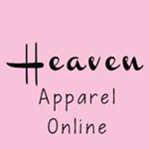 Heaven Apparel