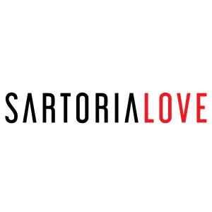 SARTORIALOVE