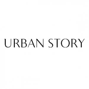 URBAN STORY