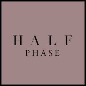 Half Phase