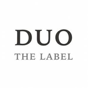 DUO THE LABEL