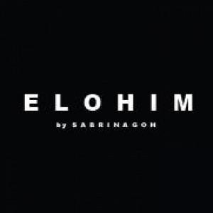 ELOHIM BY SABRINA GOH