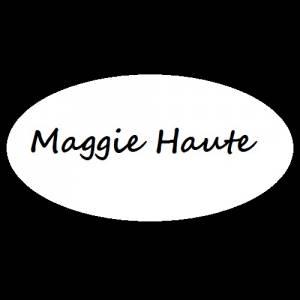 Maggie Haute