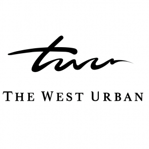 The West Urban