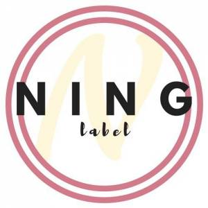 The Ning Label