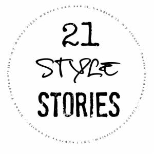 21stylestories