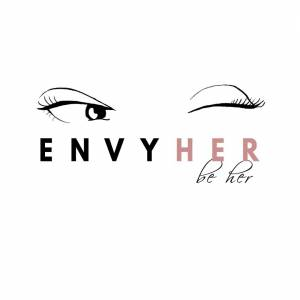 Envy Her