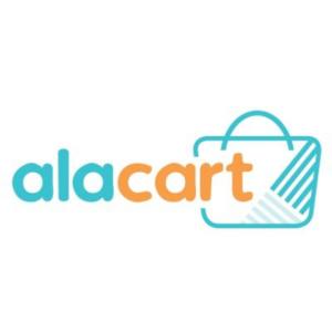 Alacart