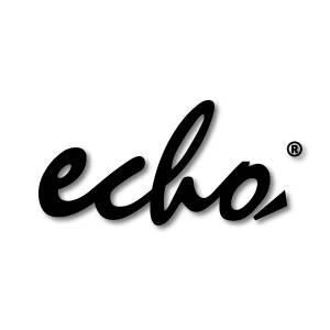 echoofnature.com.sg