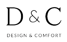 D&C, Design & Comfort - Shoes & Bags