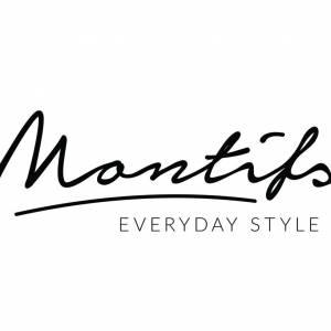 Montifs