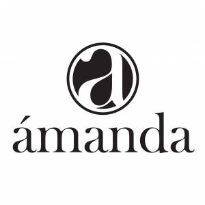 Amanda Fashion