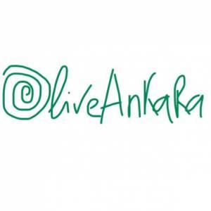 OliveAnkara