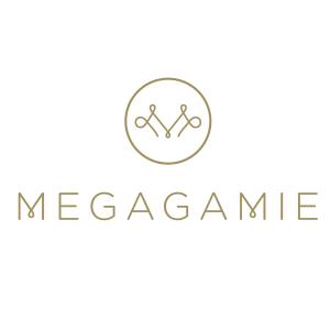 Megagamie
