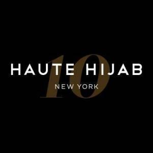 Haute Hijab