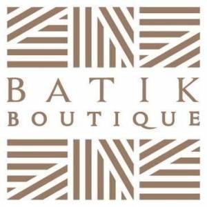 The Batik Boutique