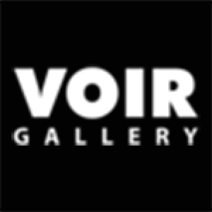 VOIR GALLERY