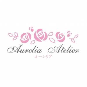 Aurelia Atelier
