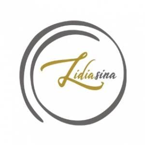 Lidiasina