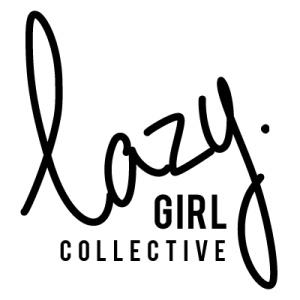 Lazy Girl Collective (formerly sofrockinggood.com)