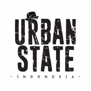 Urban State
