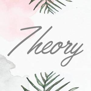 Theory of Seven