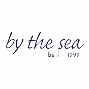 By The Sea - Bali