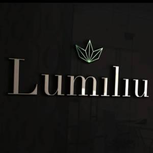 Lumiliu