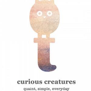 curiouscreaturesshop