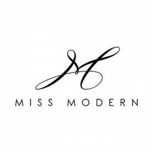 Miss Modern