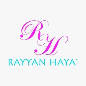 Rayyan Haya'