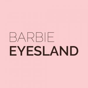 Barbie Eyesland