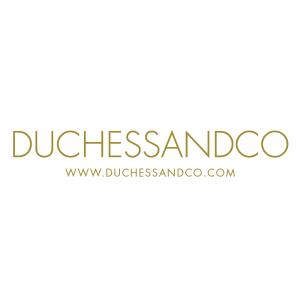Duchess & Co
