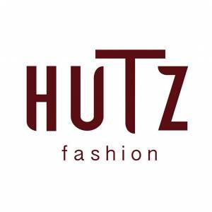 Hutz Fashion
